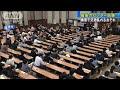 最後のセンター試験 積雪で交通乱れるおそれ(20/01/18)