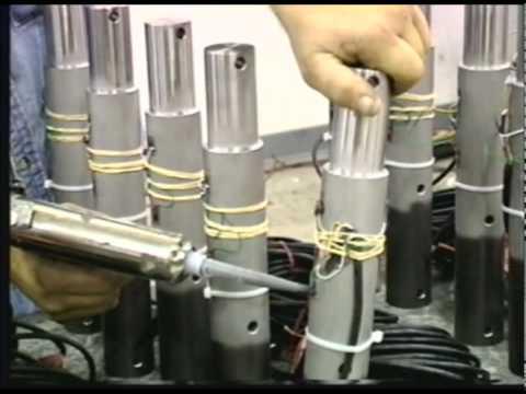 hqdefault?sqp= oaymwEWCKgBEF5IWvKriqkDCQgBFQAAiEIYAQ==&rs=AOn4CLA9cLmjWXfmLUjl9llP9K3eFAkQnQ avery weigh tronix prodec floor scale youtube zm303 wiring diagram at nearapp.co