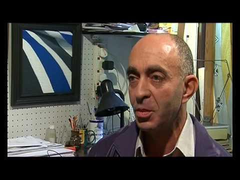 Alex Dalli - Intervista ( Clifford Galea - Tezori 2009)