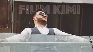 Elvin Abdullayev           Film kimi 2018  HIT