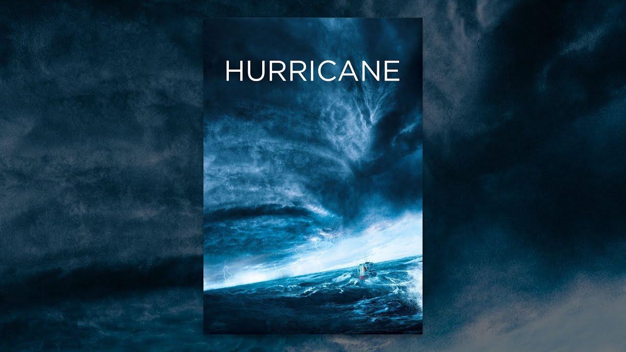 Hurricane Youtube