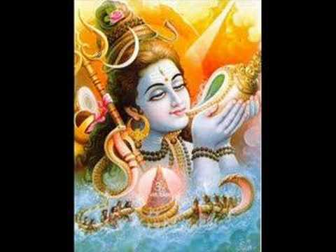 Govinda - Kula Shaker