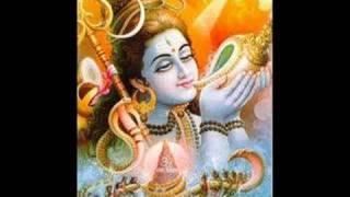 Download Mp3 Govinda - Kula Shaker