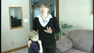 Helping Kids Cope with Pet Loss : Pet Loss Counseling for Kids: Regression