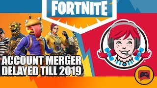 Fortnite News | Someone Stop Wendy's, Players Kicked from Winter Royale, G2 RazZ Drama and More