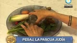 huevo de peppa pig