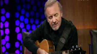 colm wilkinson part 1