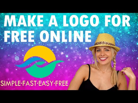 5 Best Free Online Logo Maker with easy download options.