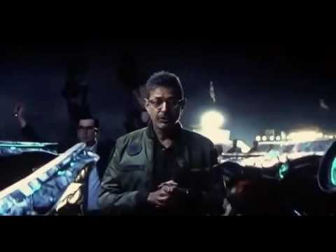 Independence Day Resurgence 2016 HDTS Hindi Dubbed  hq sample