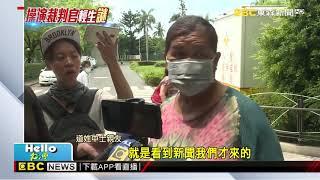 陸戰隊翻艇意外再添一死 上士陳志榮昨晚宣告不治