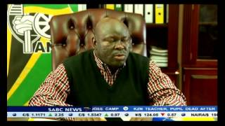 The ANC has recalled three more mayors in Limpopo and North West
