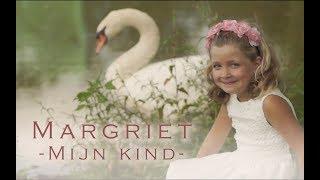 Margriet - Mijn kind