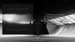 Aversio Humanitatis - Behold The Silent Dwellers (Full album)