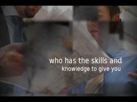 Consulting Engineering Brisbane- The Best Among The Rest.wmv