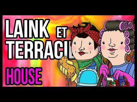MA GRANDE SŒUR M'A MALTRAITÉ (House Flipper)