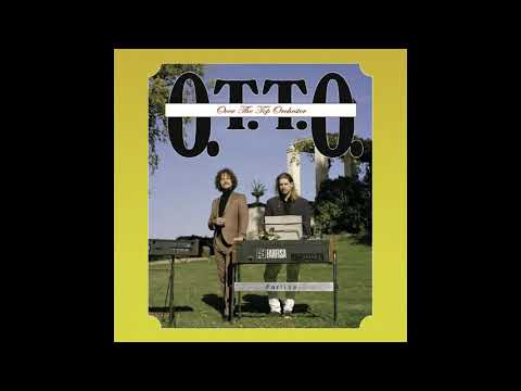 OTTO - LKS 98 Mp3