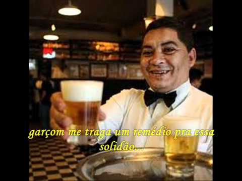 musica arreia cerveja