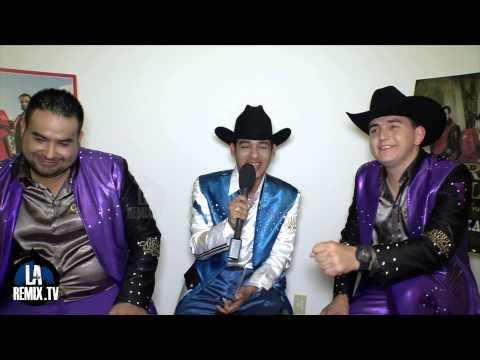 Los plebes del rancho aclaran rumores por que se for Cuarto integrante de los plebes del rancho