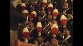 IL CANTO DEGLI ITALIANI - Banda dell