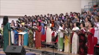 CỘNG ĐOÀN SỐNG LỜI CHÚA - Ns: Nhật Minh - : CĐTH công giáo VN tại Đức