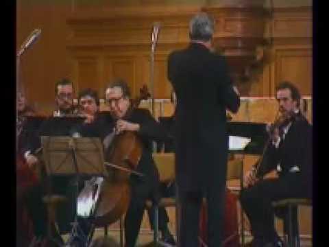 Тель-авивский камерный оркестр
