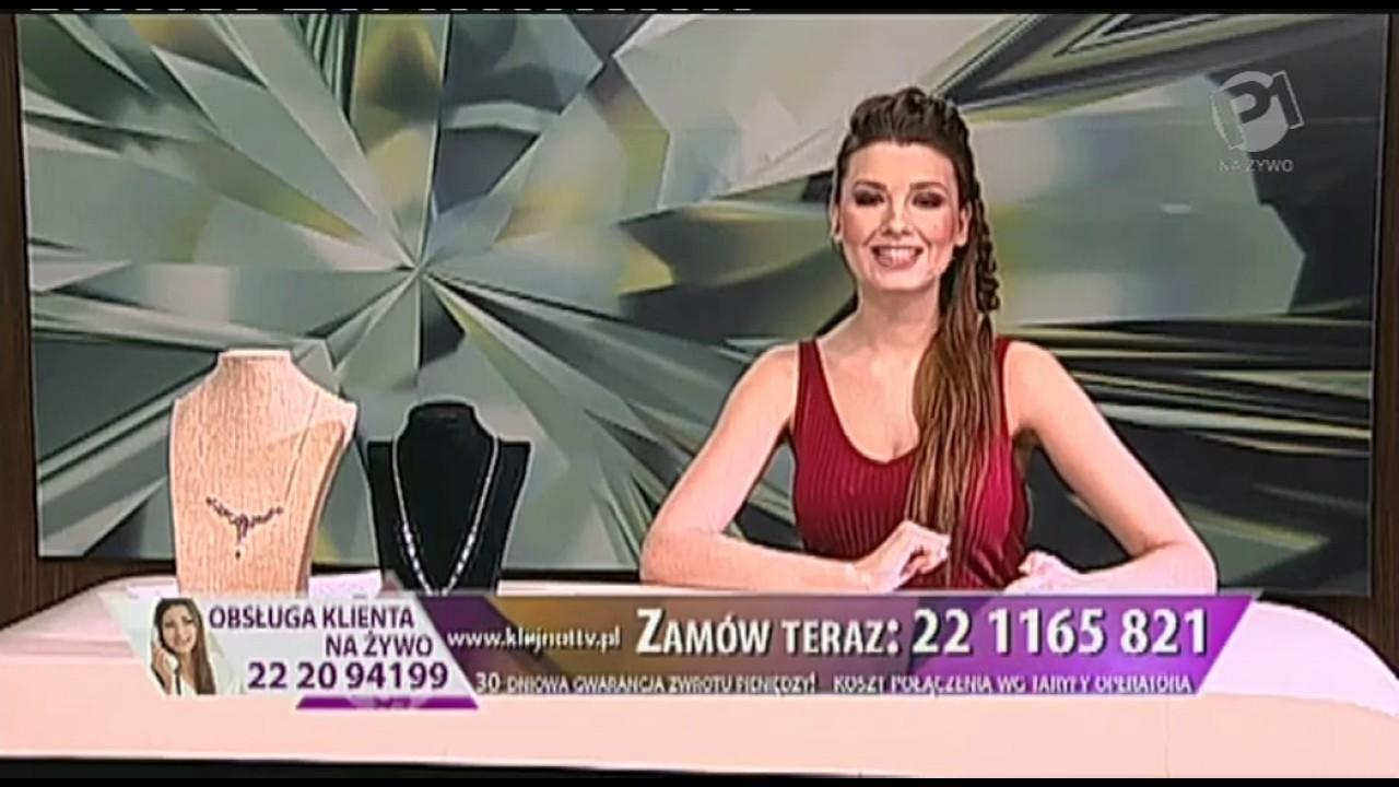 Kamila 22