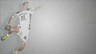 IHF Handball Challenge 14 - Carrière (Ep. 2)
