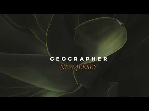 New Jersey - EP (Official Audio)