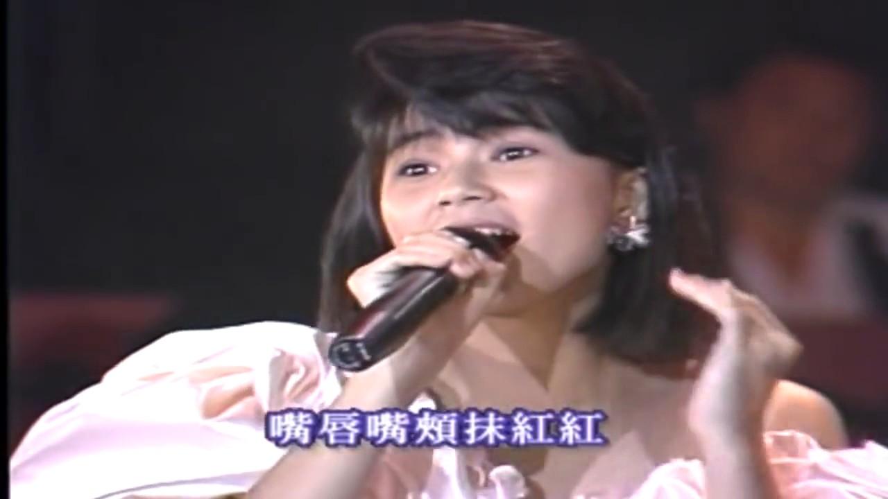 豬哥亮歌廳秀 第12集 - YouTube