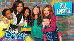 Raven's Home 🏠 | Full Episode | Raven's Home | Disney Channel