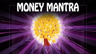 Money Mantra! Lakshmi Mantra - Most Powerful Mantra for Money & BUSINESS $ Powerful Mantras 2019