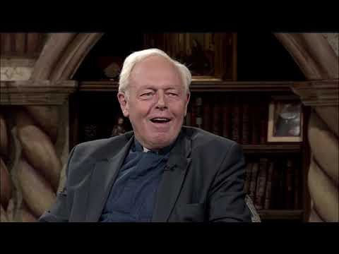 EWTN Live - 2020-01-02 - 01/01/20 Rev. Professor Dieter Hattrup