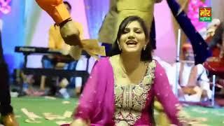 Superstar song   new sapna song 2018  latest haryanvi song
