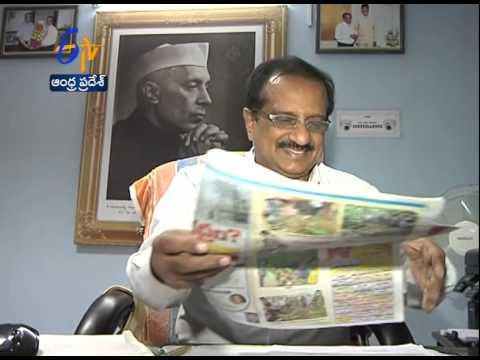Remuneration Scam Busted In JNTU Kakinada