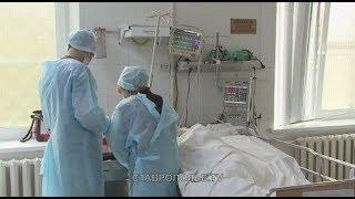 День всемирный борьбы с раком. Об успехах ставропольской медицины