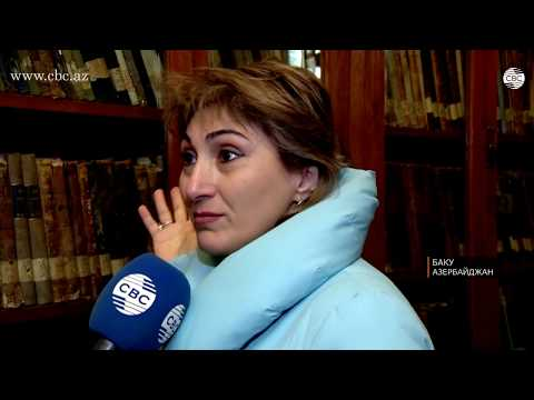 Гражданская платформа мира способствует приезду армян в Баку