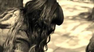 Cher Lloyd- Beautiful people