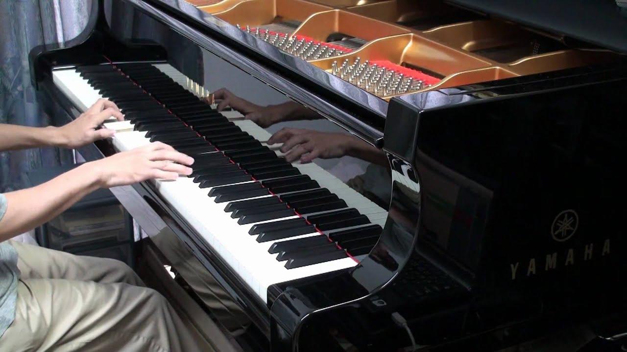 芥川 龍之介 の 河童 ピアノ 楽譜