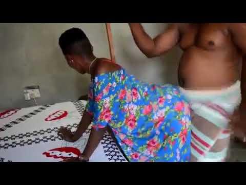 Download Mambo ya pwani mtoto anajua kukata mauno hatari mzee anogeshwa