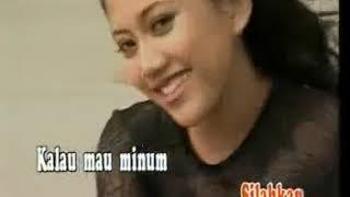 Download Netty Herawati - Aku Bukan Hidangan Mp3