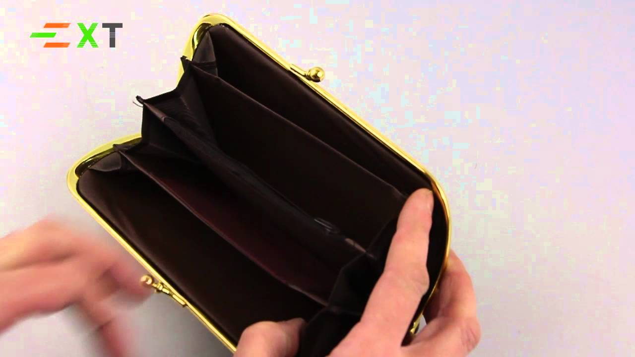 Двойной кошелек, кошельки для кредитных карточек, зажимы для денег, портмоне, кошелек для путешествия купить по выгодной цене на kidstaff.
