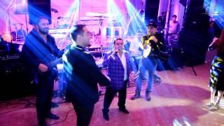 Adrian Minune - Frumoaso (Exclusiv Video 2014)
