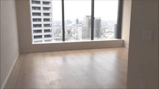 http://www.premium-shibuheya.com/rent/862/ 都心の中心で生活するとい...