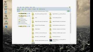 how to get magic dvd ripper and magic dvd copier full, safe and free