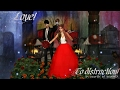 Sims 2 Filatov Karas Feat Masha Лирика Cover Сектор газа mp3
