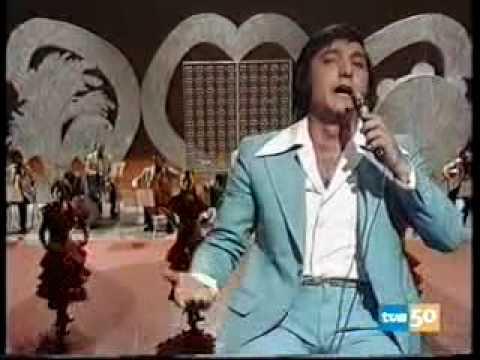 el-luis-yo-te-lo-digo-cantando-al-sur-canoserralon