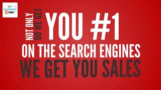 Boost Your Website Google Search Result Ranking