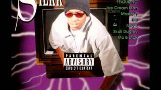 Watch Silkk The Shocker I Represent video