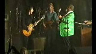 Gary Moore BB King The Thrill Is Gone