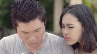 Trailer Phim Tình Cảm Trinh Thám ĐỪNG ĐÙA VỚI GÁI | Kinh Quốc Entertainment